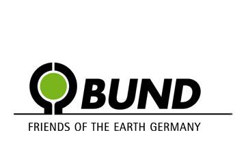 BUND Sachsen