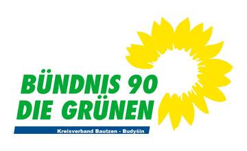 Bündnis 90 Die Grünen Sachsen