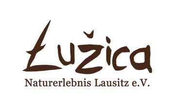 Łužica - Naturerlebnis Lausitz e.V.