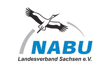 NABU Sachsen