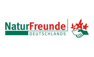 Naturfreunde Deutschland